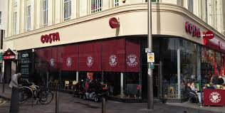 costa coffee weston super mare blinds shades of comfort