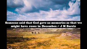 quotes about happy family memories sweet memories quotes about