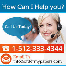Where Can I Buy Research Paper Online    Order My Papers order custom paper online call for paper writing help