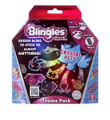 buy blingles theme packs online at low prices in india amazon in
