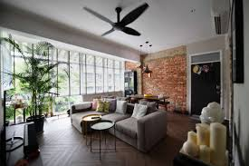 loft style homes house tour an eclectic look in this loft style walk up apartment