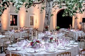 wedding organization toni seguí barcelona barcelona weddings