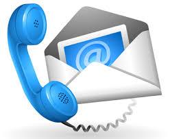 contact admin skdj