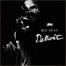 big photo albums big detroit hip hop albums djbooth