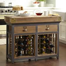 kitchen islands with drawers chef s kitchen island with drawers williams sonoma