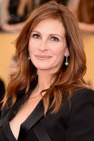 Coloring Hair While Pregnant Best 25 Julia Roberts Hair Ideas On Pinterest Julia Roberts