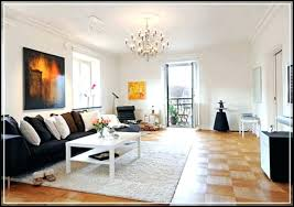 interior decorating blog top interior decorating blogs napawinetours info