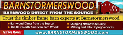 barn wood buy and sell barn wood barn beams barn siding and