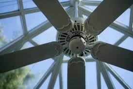 variable speed ceiling fan how to convert a three speed ceiling fan to a variable speed control