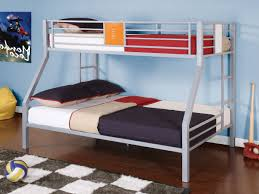 shared bedroom ideas for brother and sister single bed unify