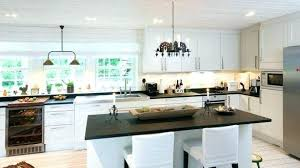 country pendant lighting for kitchen country pendant lighting for kitchen kitchen wonderful country