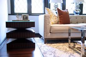 home interior inc harmony designs furniture interiors inc home