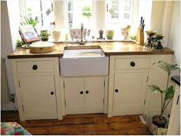 Bathroom Storage Sale Oak Bathroom Storage Cabinet Sale Bathrooms Cabinets Freestanding