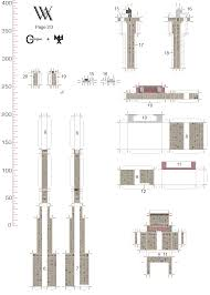 waldorf astoria new york floor plan new york midtown thread skyscrapercity