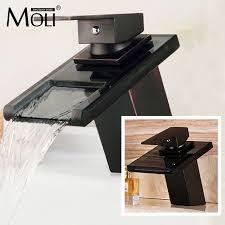 excellent 25 best black bathroom faucets ideas on pinterest