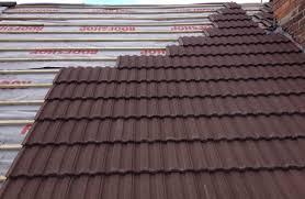 Monier Roof Tiles Roof Tile Roofing Stunning Tile Roof Installation Cottage 2