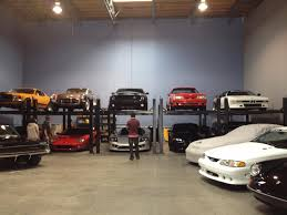 paul walker porsche model who stole paul walker u0027s car collection