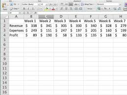 236 best it images on pinterest pivot table hacks and business