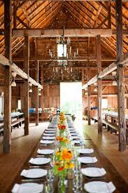 wedding venues in southern maine 332 best wedding venues images on wedding venues