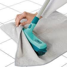 best 25 rubber broom ideas on vinegar cleaning