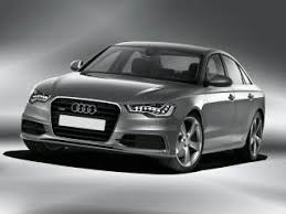 dimension audi a6 2013 audi a6 3 0t prestige nc serving indian trail