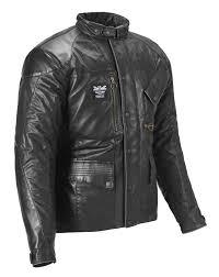 triumph motorcycles triumph mens barbour aw16 jacket triumph