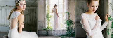 wedding dresses nottingham wedding dresses nottingham wedding dress alterations bridal