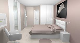 chambre couleur taupe et chambre couleur taupe et blanc galerie et chambre couleur taupe et