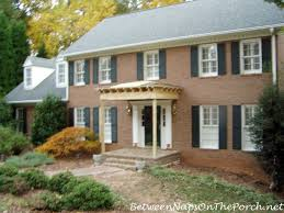 front porches on colonial homes lovely front porch addition to colonial front porch pinterest