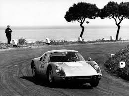 porsche 904 gts 1964 porsche 904 gts porsche supercars