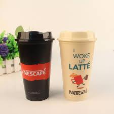 starbucks coffee mug cartoon creative rilakkuma milk ceramic