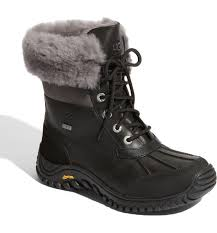 ugg adirondack boot ii s cold weather boots ugg adirondack ii waterproof boot nordstrom