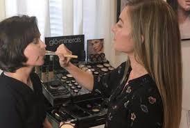 Makeup Classes In Memphis Tn Bridal Tans And Make Up