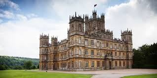 housse siege auto castle 8 manor home vacation rentals downton house