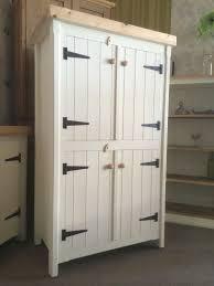 free standing kitchen pantry furniture kitchen free standing kitchen pantry cabinet gorgeous