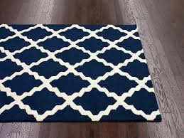 Blue And White Area Rugs White And Blue Area Rugs White Area Rugs Thelittlelittle