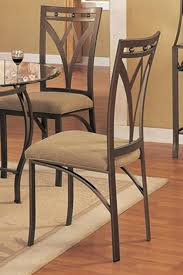 dining chair fabric ideas chair ideas and door design