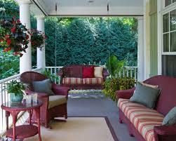 Patio Marvellous Front Porch Furniture Sets Unique Front Porch - Porch furniture