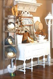 Home Decor For Fall - fall home decor for every room seasonal decorations for fall