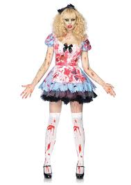 172 best costumes images on pinterest halloween prop ballet and