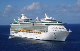 royalcaribbean you can now become a padi certified diver in a royal caribbean