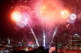 2000 new years more than 50 000 expected to inner harbor for new year s