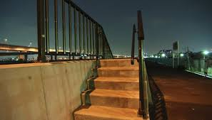 Commercial Handrail Height Code Oregon Handrail Requirements Legalbeagle Com