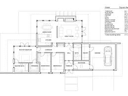 House Plans On Stilts Download One Story House Plans In Texas House Scheme