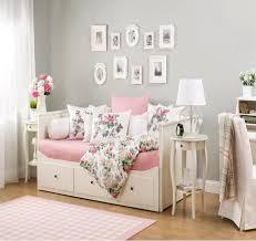 chambre hemnes resultado de imagen para ikea hemnes daybed arquitectura cama