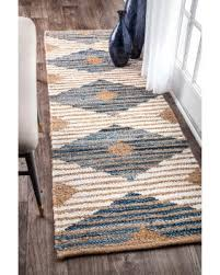 2 X 8 Runner Rugs 2 X 8 Runner Rugs With 2 X 8 Runner Rug Rugs Decoration