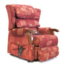 Dual Motor Riser Recliner Chair Riser Recliner Chairs In Swindon Buy The Best Recliner Chairs At Mtm