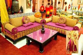chambre indienne d馗oration deco chambre indienne great visite virtuelle du bungalow indien