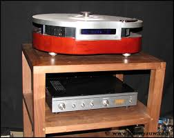 Cd Player For Blind Iheac Tube Pre Amp Blind Test Session U2013 Jimmy U0027s Junkyard