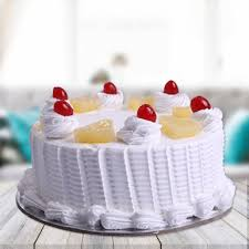 cake for winni online cake delivery in bangalore order cake in bangalore